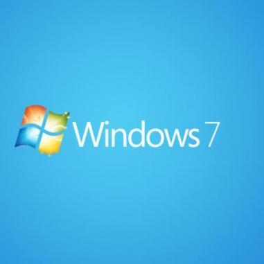 Konec Windows 7 se blíží