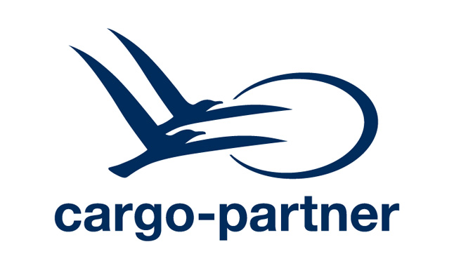 cargo-partner - LOGISTIC COMPANY