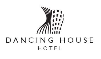 Dancing House Hotel