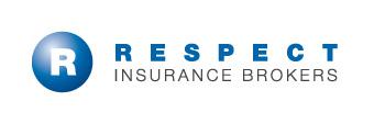 RESPECT je přední pojišťovací makléřská společnost působící především v oblasti pojištění velkých průmyslových a komerčních rizik.