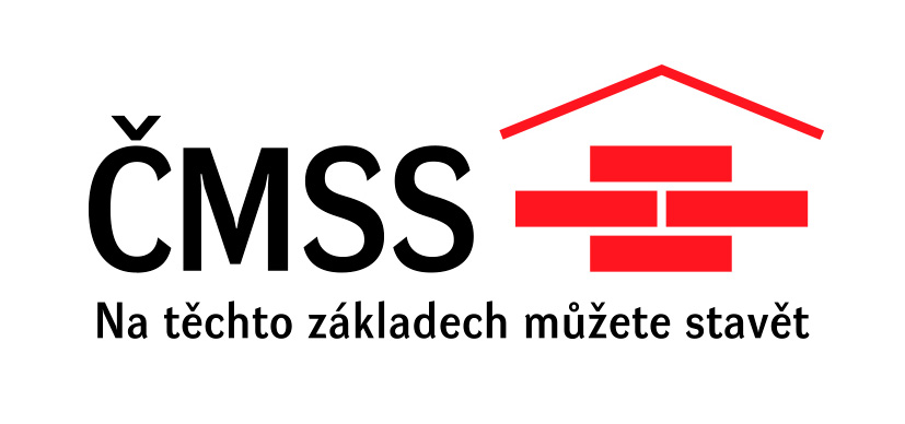 Českomoravská stavební spořitelna, a.s. | ČMSS